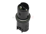 BM-63138360205 Genuine BMW Interior Door Light Bulb Socket