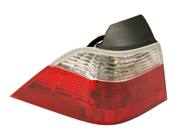 BM-63217165827 Genuine BMW Tail Light