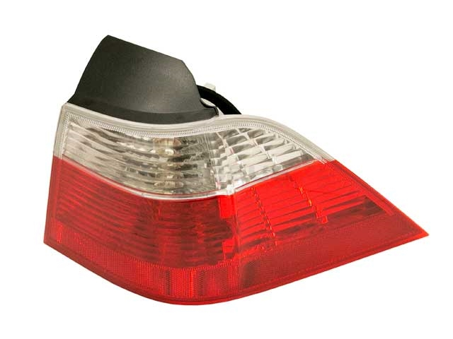 BM-63217165828 Genuine BMW Tail Light