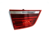 BM-63217217313 Genuine BMW Tail Light; Left Inner