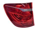 BM-63217220239 Genuine BMW Tail Light; Left Outer