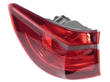 BM-63217220241 Genuine BMW Tail Light