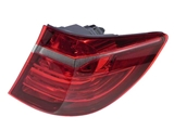 BM-63217220242 Genuine BMW Tail Light