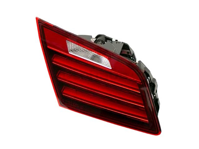 BM-63217306163 Genuine BMW Tail Light