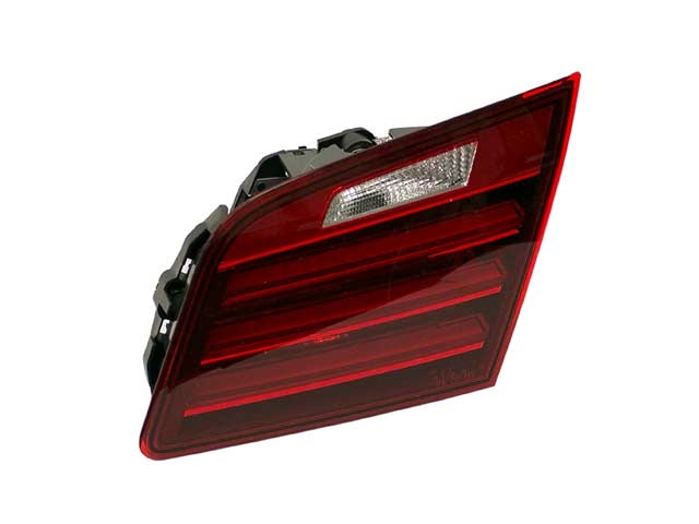 BM-63217306164 Genuine BMW Tail Light