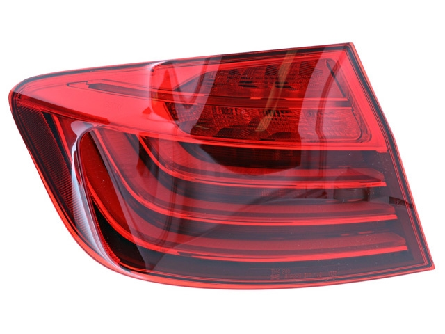BM-63217312707 Genuine BMW Tail Light