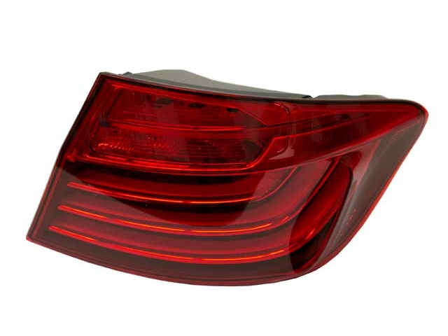 BM-63217312708 Genuine BMW Tail Light