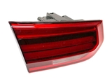 BM-63217369121 Genuine BMW Tail Light
