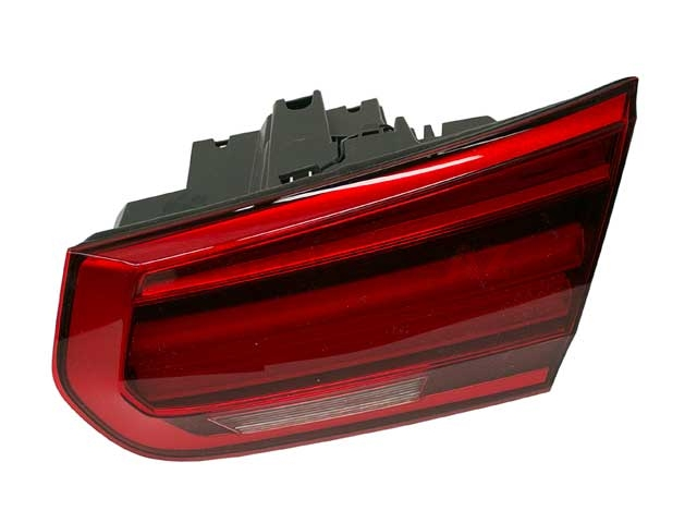 63217369122 Genuine BMW Tail Light; Right Inner