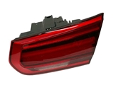 BM-63217369122 Genuine BMW Tail Light