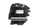 64119248171 Genuine BMW HVAC Blower Case Assembly