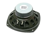 BM-65138352453 Genuine BMW Speaker; Subwoofer