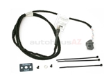 BM-82110149389 Genuine BMW Audio Auxiliary Input Cable Kit