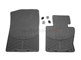 BM-82110305566 Genuine BMW Floor Mat Set