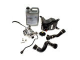 BMW1COOL AAZ Preferred Cooling System Service Kit