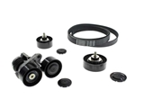 BMW7BELTKIT AAZ Preferred Drive Belt & Tensioner Kit