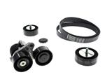 BMW8BELTKIT AAZ Preferred Drive Belt & Tensioner Kit