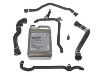 Bmw Parts Discount Bmw Oem Auto Parts Online Autohausaz Autohausaz Com