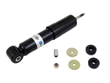 19-028514 Bilstein B4 OE Replacement Shock Absorber