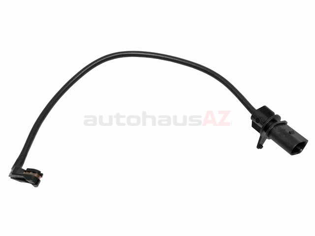 8K0615121 Bowa Brake Pad Wear Sensor
