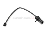 8R0615121 Bowa Brake Pad Wear Sensor