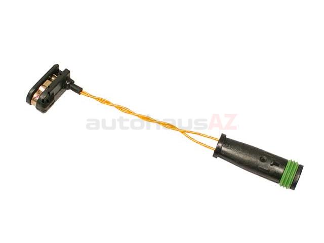 bowa 9065401517  a1680002 brake pad wear sensor sku