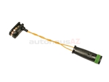 9065401517 Bowa Brake Pad Wear Sensor