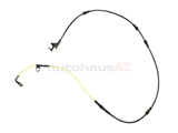 LR045959 Bowa Brake Pad Wear Sensor
