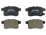 BP1336 Bosch QuietCast Brake Pad Set