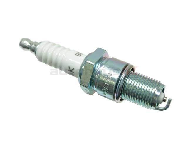 NGK BP5ES, 7832 Spark Plug