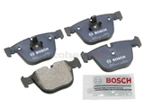 34216790966 Bosch Quietcast Brake Pad Set