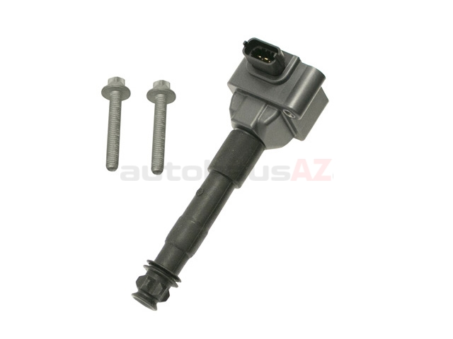 99760210404 Beru Ignition Coil