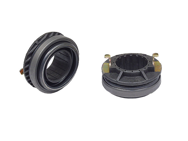 BRG0109 Valeo Clutch Release/Throwout Bearing
