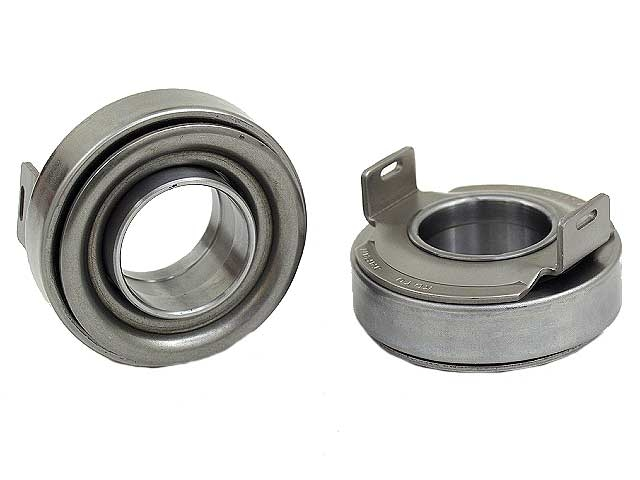 BRG370 Koyo Clutch Release/Throwout Bearing