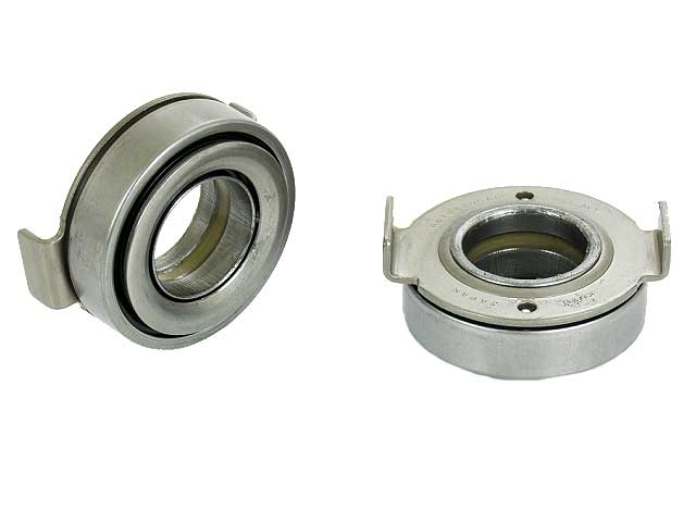 BRG429 Koyo Clutch Release/Throwout Bearing
