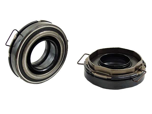 BRG431 NSK Clutch Release/Throwout Bearing