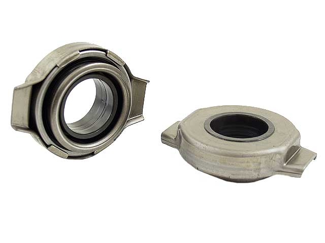 BRG433 NSK Clutch Release/Throwout Bearing
