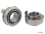 BRG452 SKF Clutch Release Bearing