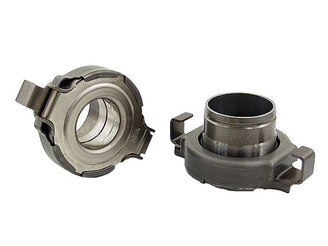 BRG603 NSK Clutch Release/Throwout Bearing