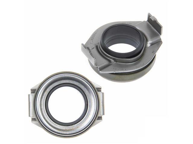 BRG817 Koyo Clutch Release/Throwout Bearing