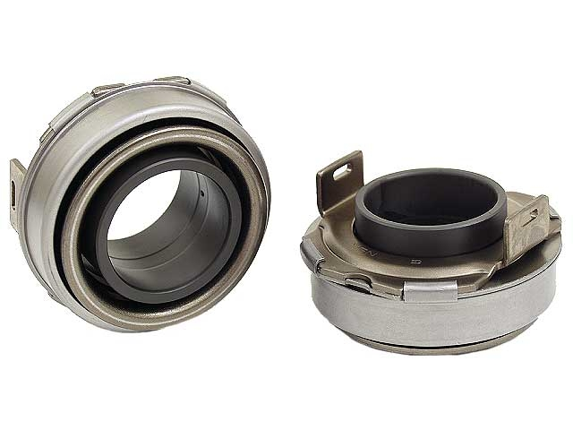 BRG837 Japanese Clutch Release/Throwout Bearing