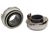 BRG837 Japanese Clutch Release Bearing
