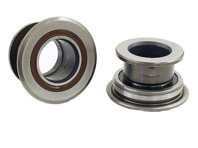 BRG839 Nachi Clutch Release/Throwout Bearing