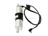 0004706394 Bosch Fuel Pump