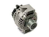BS-06B903019EX Bosch Alternator