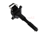 12137599219 Bosch Ignition Coil
