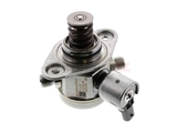 13518604231 Bosch Fuel Pump; High Pressure Pump on Engine