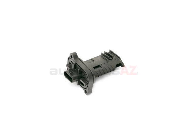 13627602038 Bosch Mass Air Flow Sensor