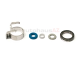 13647600869 Bosch Fuel Injector Seal Kit