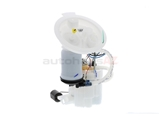 16117243975 Bosch Fuel Pump Module Assembly